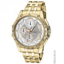 Relógio Magnum Masculino Ref: Ma32461h - Magnum