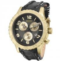 Relógio Magnum Masculino Ref: Ma33504u - Magnum
