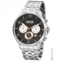 Relógio Magnum Masculino Ref: Ma33513t - Magnum