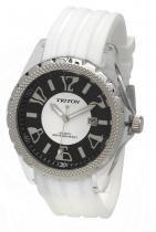 Relógio Magnum MT60146B -