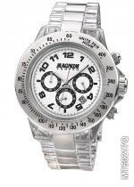 Relógio Magnum MT60217Q -