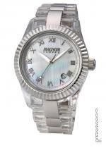 Relógio Magnum MT68095Q -