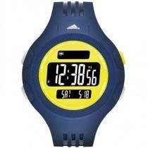 Relógio Masculino Adidas ADP3135/8YN Digital - Resistente à Água com Calendário e Cronômetro