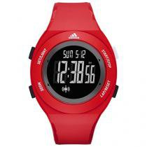 Relógio Masculino Adidas ADP3209/8RN Digital - Resistente à Água
