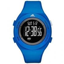 Relógio Masculino Adidas ADP3217/8AN Digital - Resistente à Água