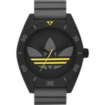 Relógio Masculino Adidas Analógico Esportivo Adh3029/8yn - Adidas