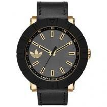 Relógio Masculino Adidas Analógico - Resistente à Água Originals ADH3041/OPN