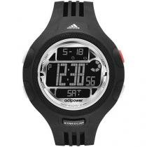 Relógio Masculino Adidas Digital ADP31308PN -