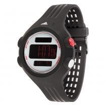 Relógio Masculino Adidas Digital ADP3138/8RN - Preto - Único -