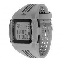 Relógio Masculino Adidas Digital ADP3170/8CN - Cinza - Único - Adidas