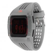 Relógio Masculino Adidas Digital ADP6117/8AN - Cinza - Único - Adidas