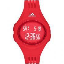 Relógio Masculino Adidas Digital Esportivo ADP3175/8VN -