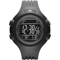 Relógio Masculino Adidas Digital Esportivo ADP60808PN -