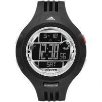 Relógio Masculino Adidas Digital - Resistente à Água Cronômetro ADP3130/8PN