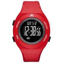 Relógio Masculino Adidas Digital - Resistente à Água Cronômetro ADP3209/8RN