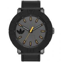 Relógio Masculino Adidas Originals ADH3028/0CN - Analógico Resistente à Água