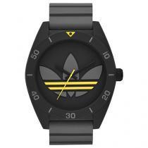 Relógio Masculino Adidas Originals ADH3029/8YN - Analógico Resistente à Água