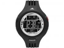 Relógio Masculino Adidas Performance ADP3130/8PN 53mm Preto - Adidas