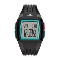 Relógio Masculino Adidas Performance  ADP3231/8PN  Digital -