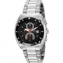 Relógio Masculino Analógico Speedo 24826GPEGCA1 - Speedo