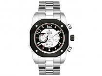 Relógio Masculino Bulova Analógico - WB 31041 T