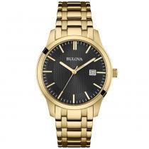 Relógio Masculino Bulova Analógico WB22444U -