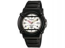 Relógio Masculino Casio Analógico - Resistente à Água HDA-600B-7BVDF