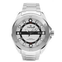 Relógio Masculino Champion Analógico - Resistente à Água CA 30338 Q
