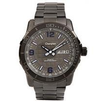 Relógio Masculino Champion Analógico - Resistente à Água CA 30892 A