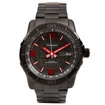 Relógio Masculino Champion Analógico - Resistente à Água CA 30892 V