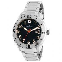 Relógio Masculino Champion Analógico - Resistente à Água CA31284T
