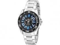 Relógio Masculino Champion Analógicov - CA 30678 F