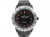 Relógio Masculino Champion CA 30301 V - Analógico Resistente à Água