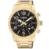 Relógio Masculino Citizen Gents Tz20297u -