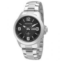 Relógio Masculino Condor 2305AN/1P Analógico - Resistente à Água Calendário