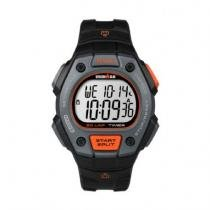 Relógio Masculino Digital Ironman Timex -