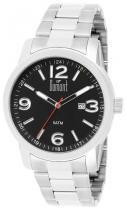 Relógio Masculino Dumont Analógico Casual DU2115DE/3P - Dumont