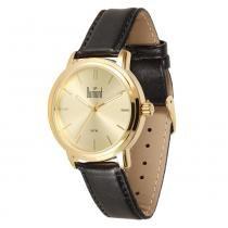 Relógio Masculino Dumont Analógico DU2035LSK/K2D -