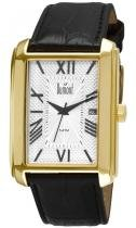 Relógio Masculino Dumont Analógico DU2115BS/3K - Dumont