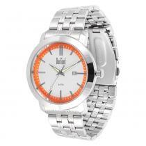 Relógio Masculino Dumont Analógico DU2115DP/1L -