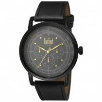 Relógio Masculino Dumont Traveller DU6P29ABZ/2P -