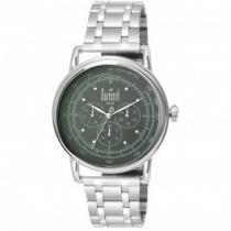 Relógio Masculino Dumont Traveller DU6P29ACA/3K -