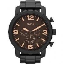 Relógio Masculino FOSSIL Analógico FJR1356/Z - Fossil