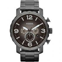 Relógio Masculino FOSSIL Analógico FJR1437/Z -