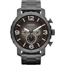 Relógio Masculino FOSSIL Analógico FJR1437/Z - Fossil