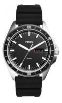 Relógio Masculino Fossil Analógico FS5290/8PN -