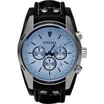 Relógio Masculino Fossil Ch25640kn -