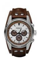 Relógio Masculino Fossil Ch25650mn - Fossil