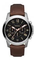 Relógio Masculino Fossil Fs48130pn - Fossil