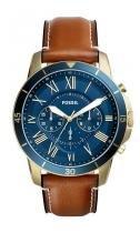Relógio Masculino Fossil FS5268/2AN - Fossil